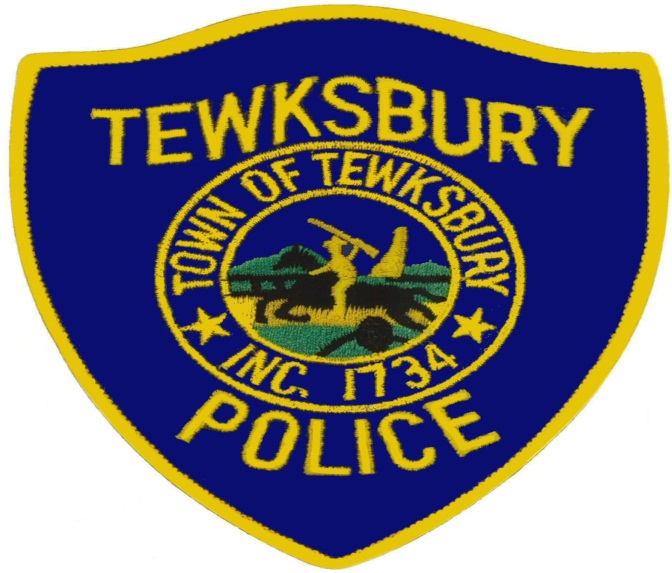 Tewks pd new patch